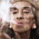 12 вдохновляющих советов от бабушки Зельды, которые она оставила своим потомкам перед смертью.