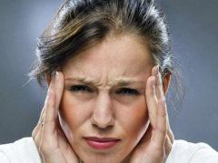 Как лечить головную боль без лекарств