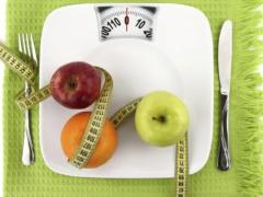 Голливудская диета и ее суть