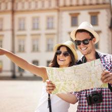 8 Советов от ViZa Travel: Как дешево путешествовать