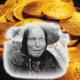 На какие знаки зодиака очень скоро упадут деньги по предсказанию Ванги
