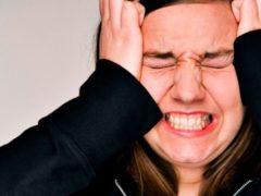 Генитальный герпес у мужчин и женщин: симптомы и лечение