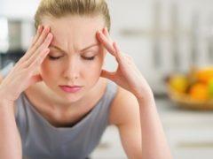 Головная боль — повод обратиться к неврологу