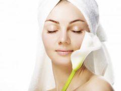 Битва за красивую кожу: натуральная косметика против синтетических средств