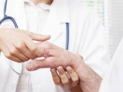Остеоартроз и методы его лечения
