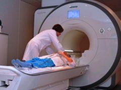 Можно ли сделать МРТ бесплатно?