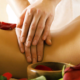 Всегда ли полезен массаж?