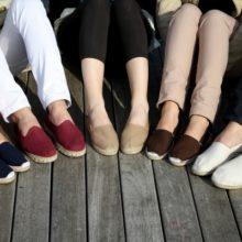 Женская обувь: трудности выбора