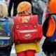 4 секрета выбора правильного рюкзака в школу