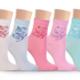 Как выбрать женские носки?