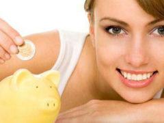 Как сэкономить деньги на лечение зубов
