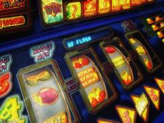 Бесплатные игровые автоматы Вулкан