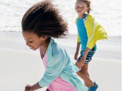 Интернет покупки детской одежды в онлайн-магазине Reima